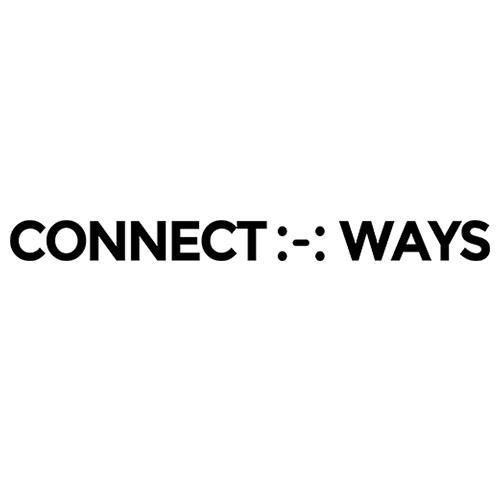Connect Ways